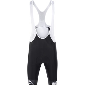 Red Cycling Products Pro Race Set Herren grey-black